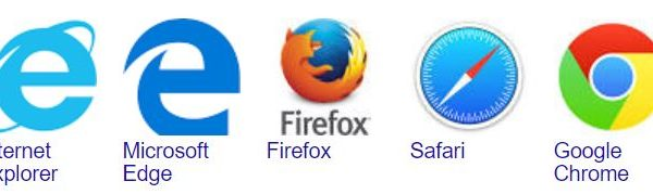 Browsers 600x179 - How to get client browser type in MSCRM?