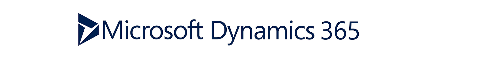 JC | Dynamics CRM Blog