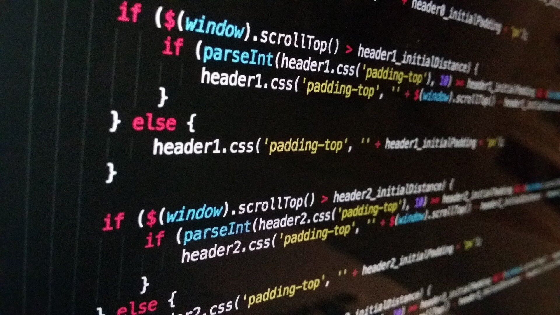 Dynamics Option Set - Get/Set the Dynamics 365 Option Set text and values.